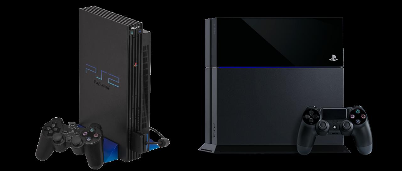 PS2_PS4