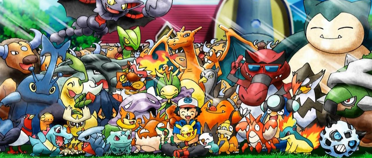 Pokemon_AshKetchum