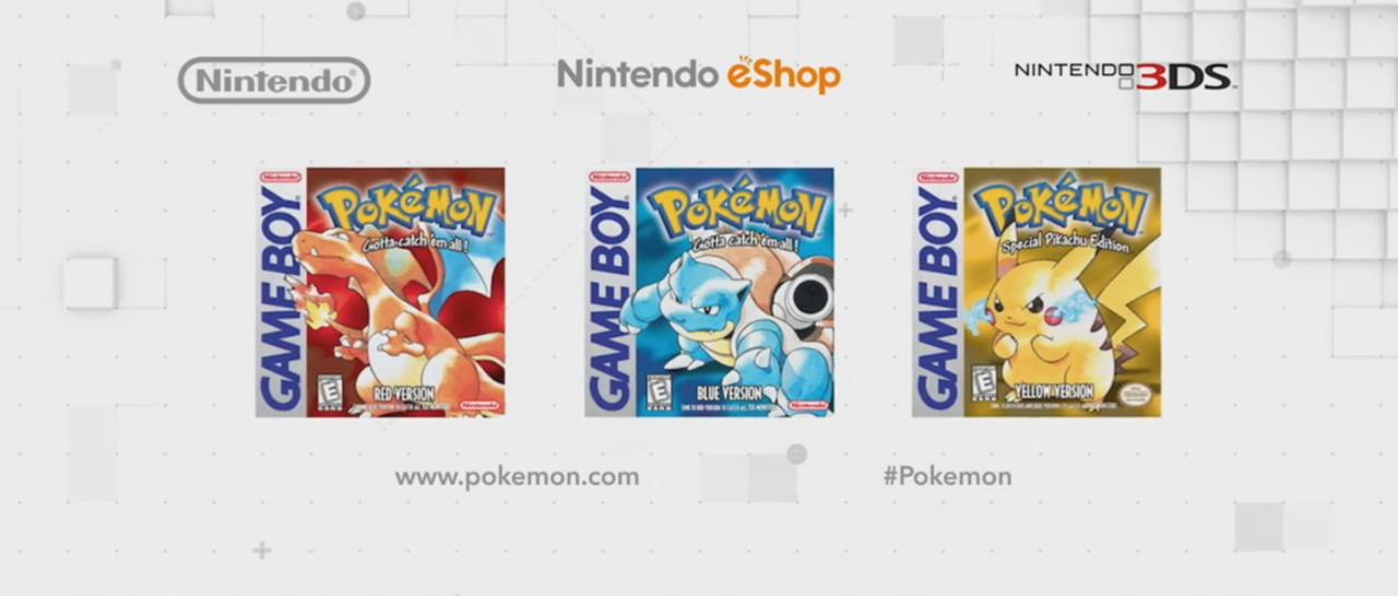 PokemoneShop