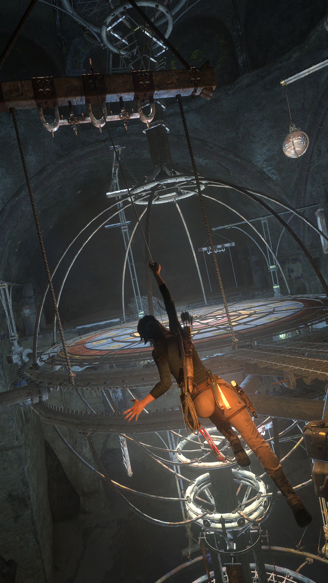 ROTTR_Review_Screenshot (3)