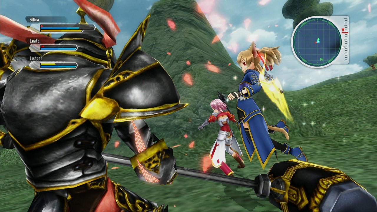 Review_SAOLostSong06