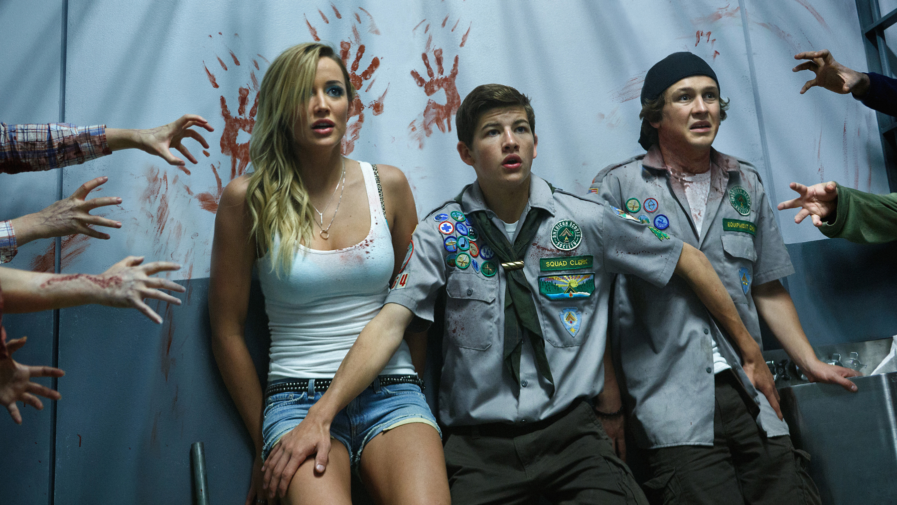 Scouts-Guide-To-The-Zombie-Apocalypse-Gallery-01