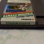 StadiumEvents02