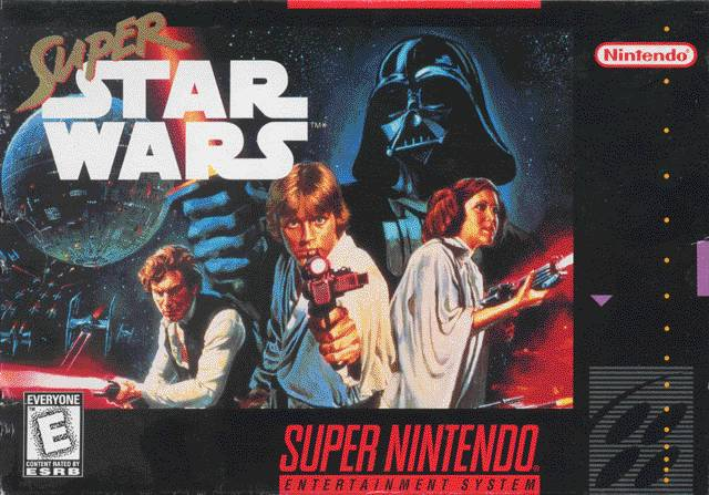 Super_Star_Wars_(NA)