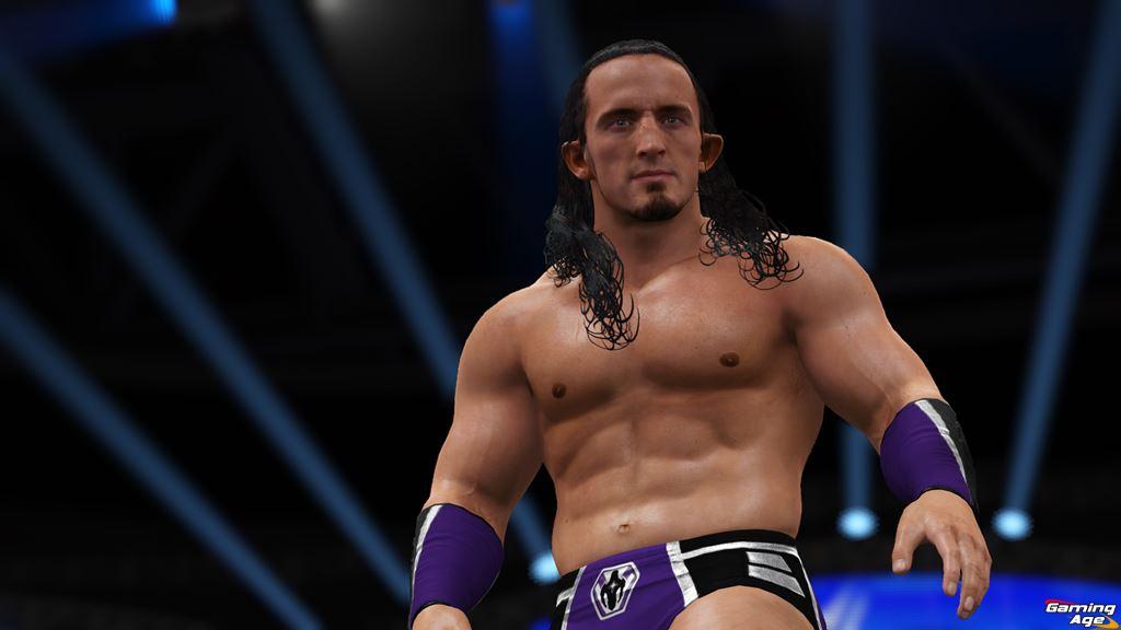 WWE-2K16_Neville