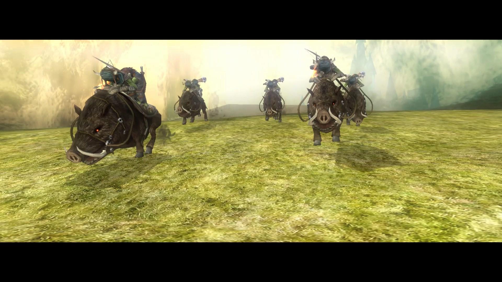 WiiU_ZeldaTPHD_scrn_05_bmp_jpgcopy