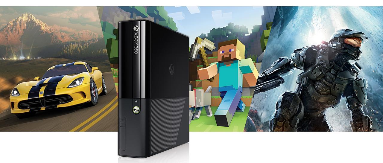 Xbox360_InfoGraphic00