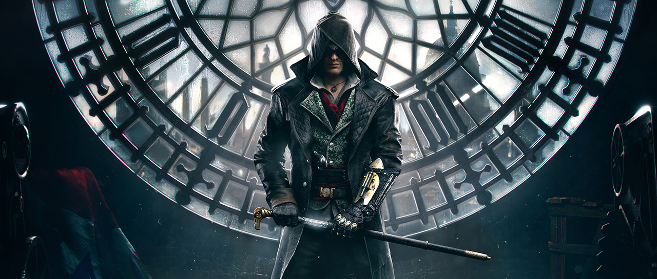 assassins_creed_syndicate