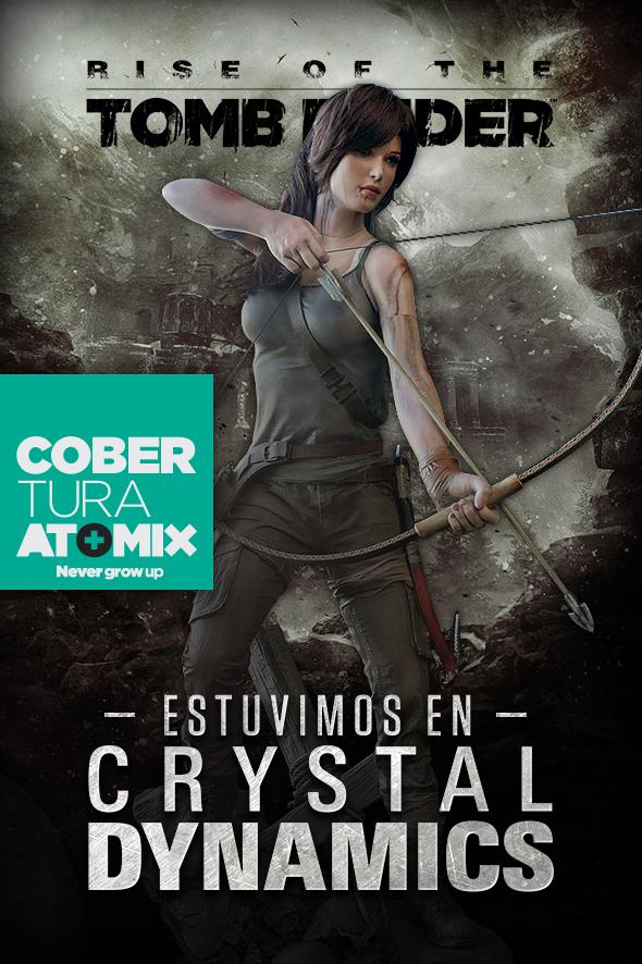 atomix_cobertura_crystal_dynamics_tomb_raider