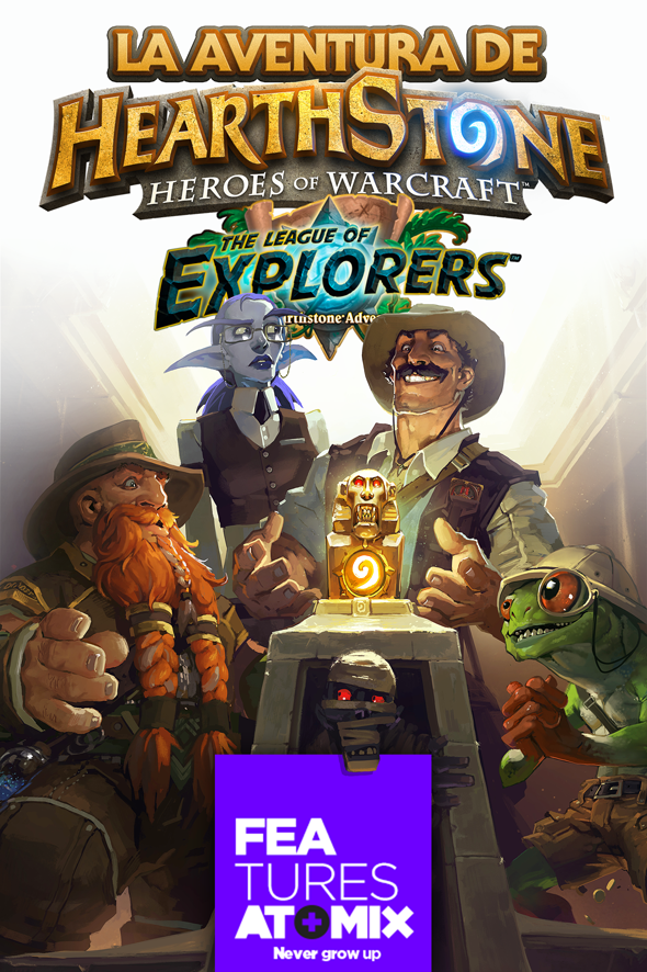 atomix_feature_aventura_hearthstone_league_explorers