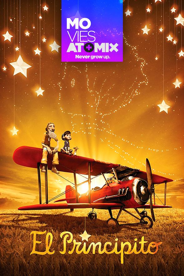atomix_movies_el_principito
