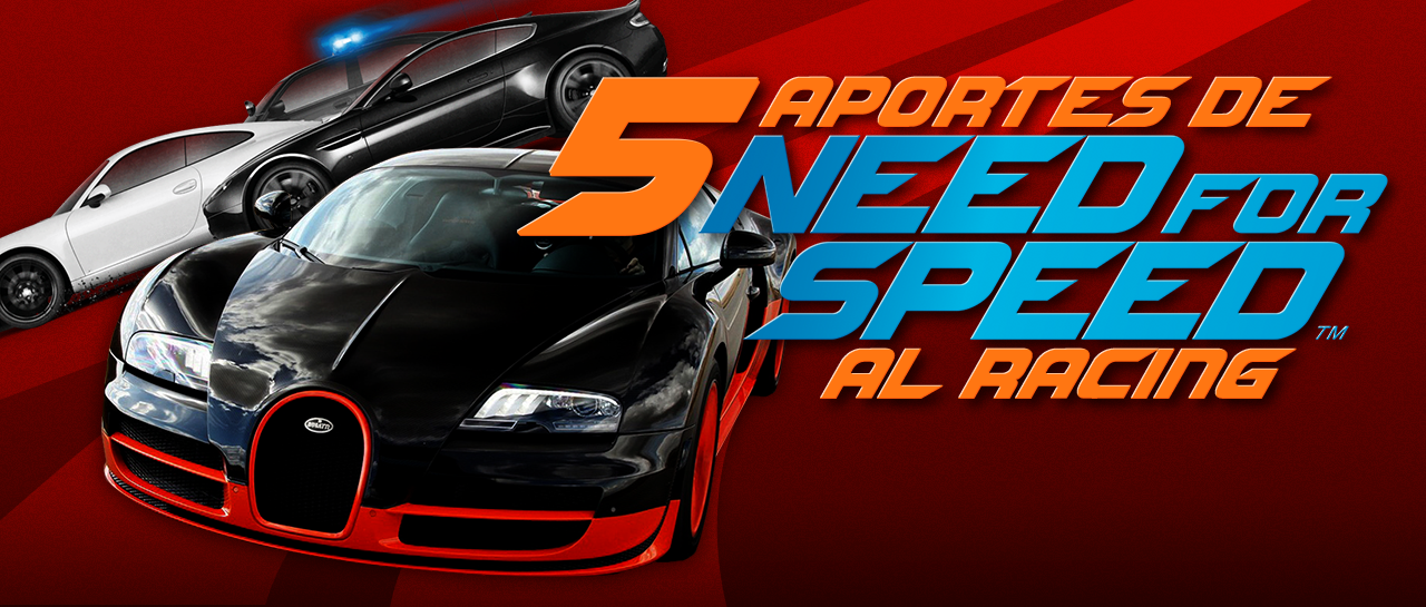 atomix_post_5_aportes_need_for_speed_racing