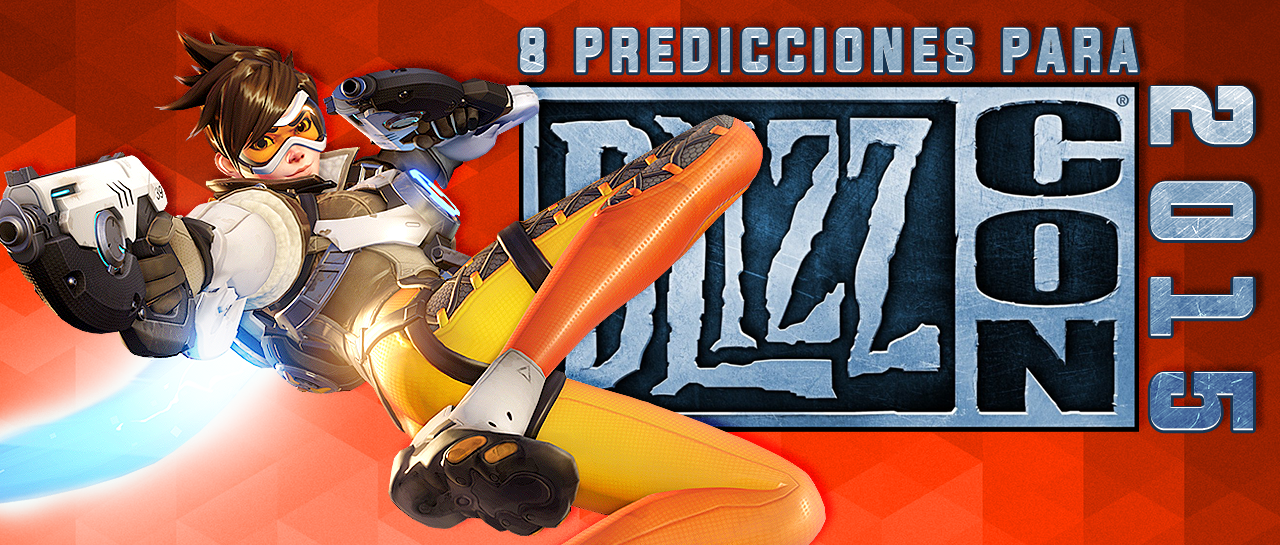 atomix_post_8_predicciones_blizzcon_2015