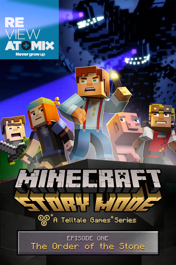 atomix_review_minecraft_story_mode_episode_1