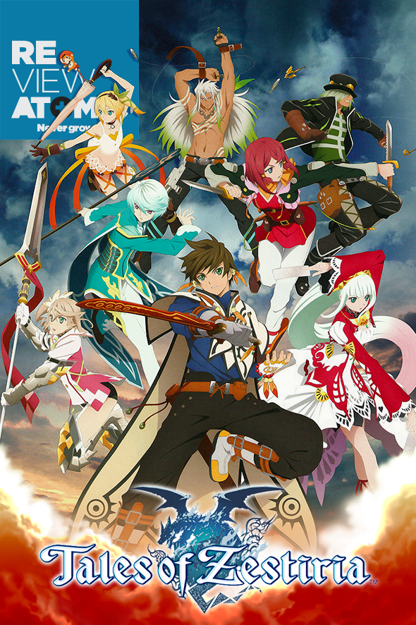 atomix_review_tales_of_zestiria
