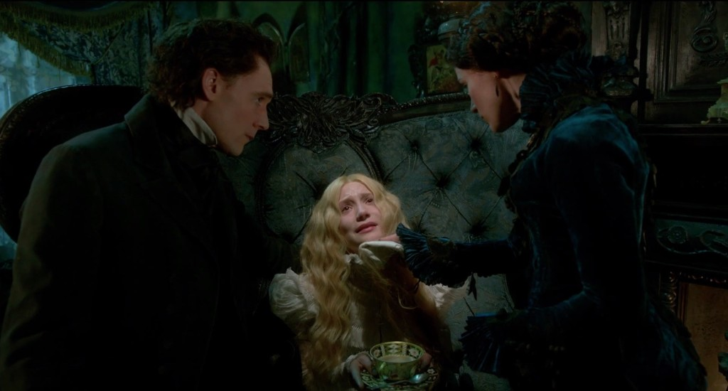 crimson-peak1-bloody-disgusting