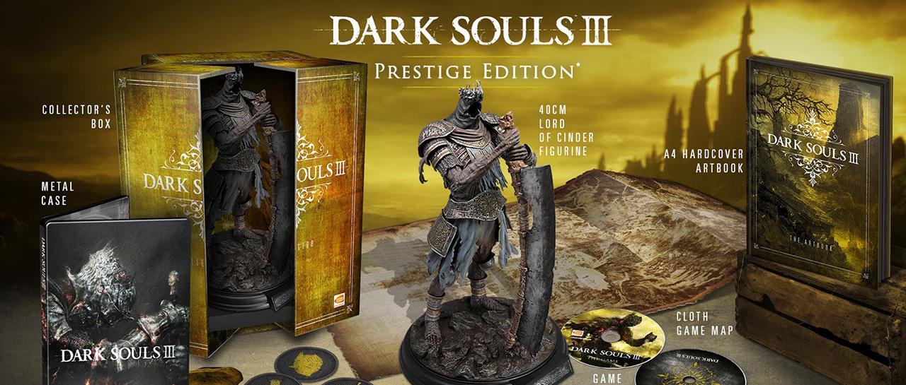 dark-souls-3-prestige-edition