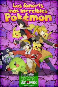 fan-arts-de-pokemon