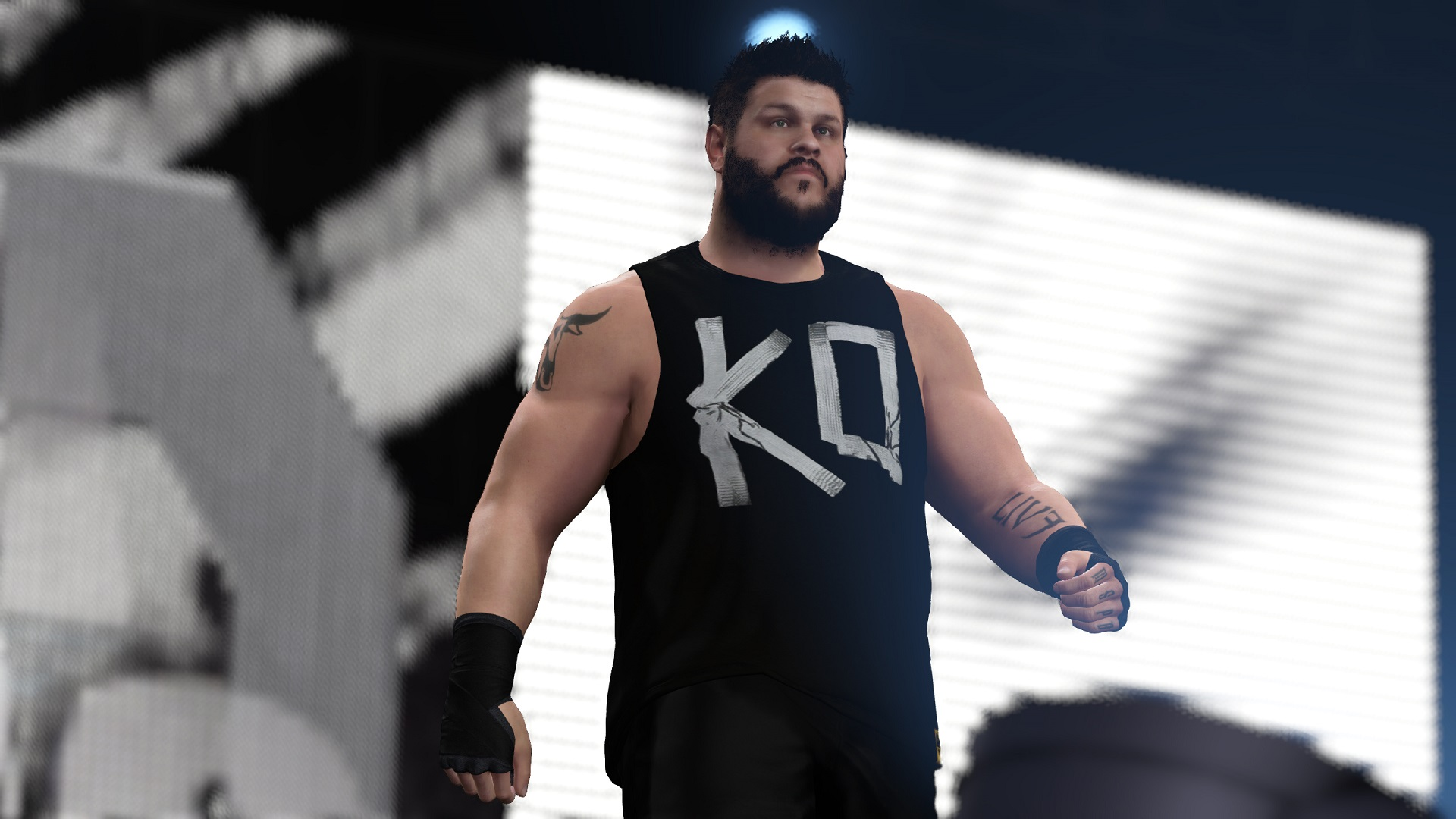 fightowensfight2k16