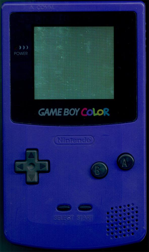 game-boy-color-morado
