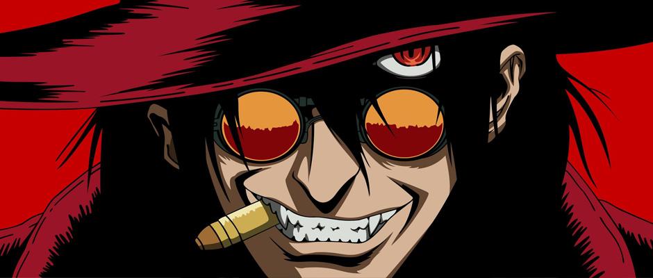 imagenes-anime-alucard-hellsing