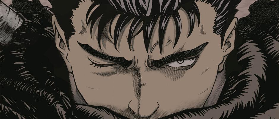 imagenes-anime-guts-berserk