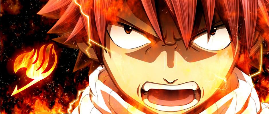 imagenes-anime-natsu-dragneel