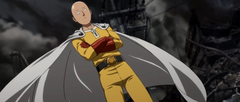 imagenes-anime-saitama-one-punch-man