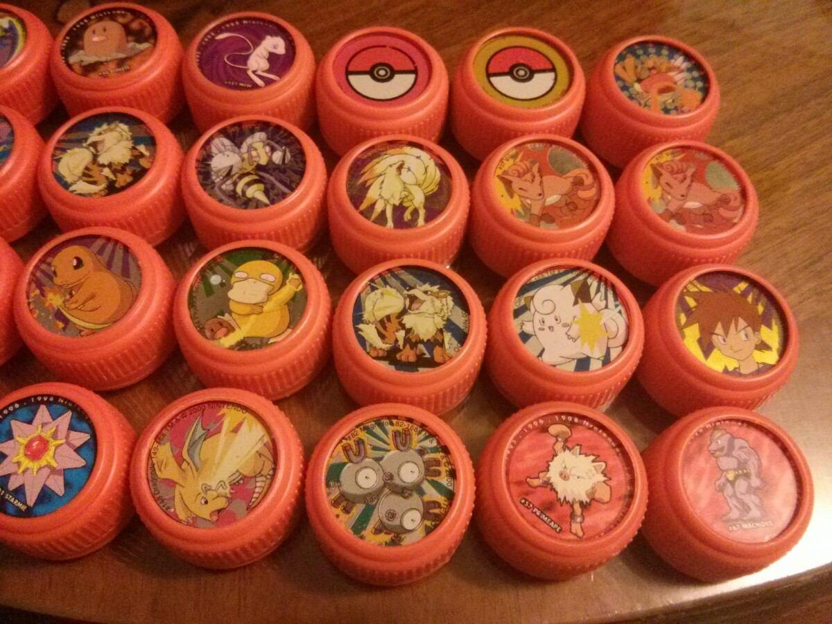 increibles-47-taparroscas-pokemon-mirinda-anos2000-coleccion-429301-MLM20306183932_052015-F