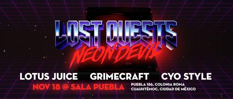lost-quests-neon-devil