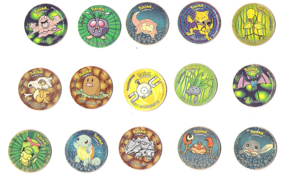 lote-tazos-pokemon-primera-generacion-2847-MLM3600977686_122012-F