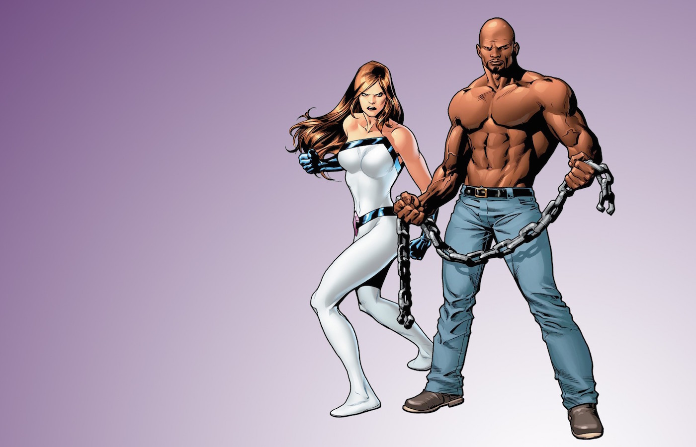 luke-cage-comics-jessica-jones1