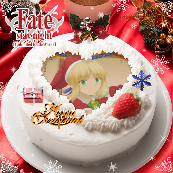 pasteles-cake-anime-fate-stay-night-01