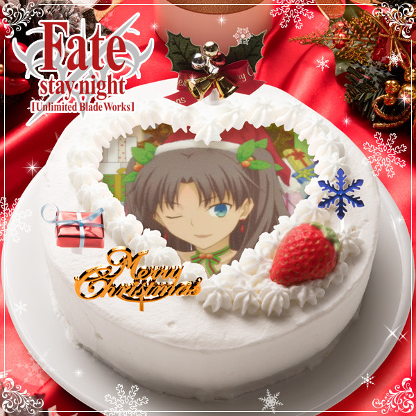 pasteles-cake-anime-fate-stay-night-02
