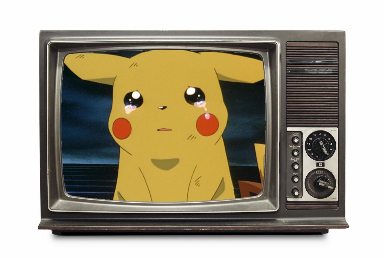 pikachu-tele