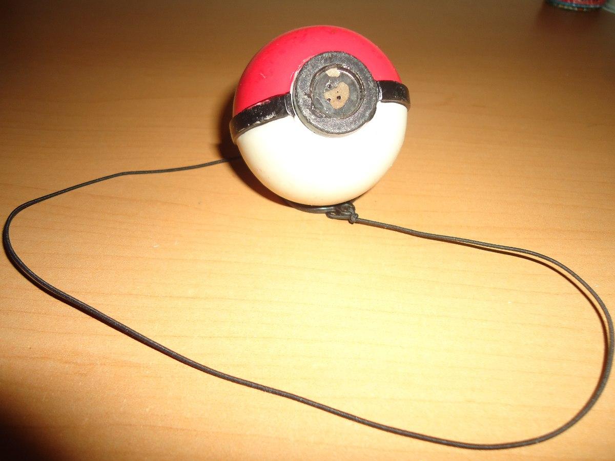 pokebola-de-mirinda-pokemon-poke-bola-pokeball-738101-MLM20284654220_042015-F