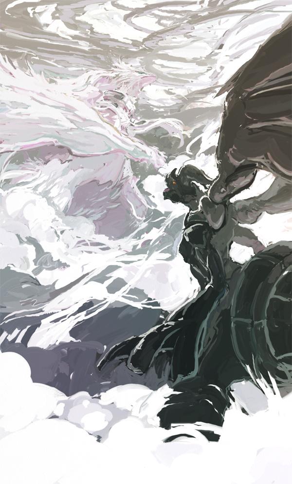 pokemon-black-white-by_ouroporos