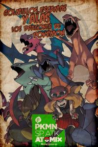 pokemon-dragon-atomix-pokeweek
