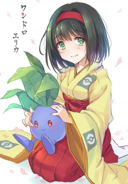 pokemon-gym-leader-erika