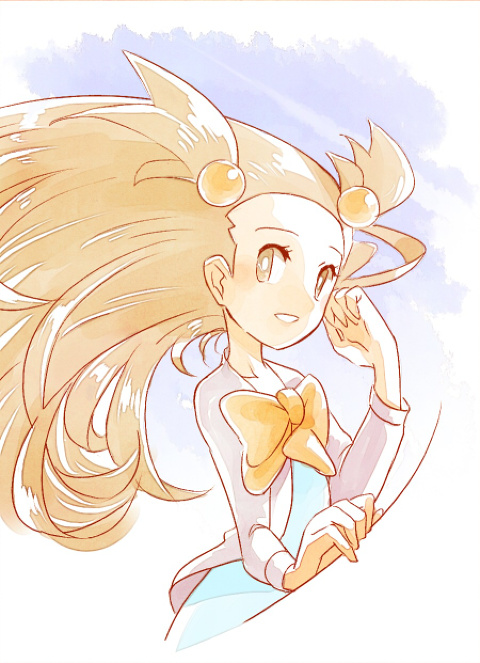 pokemon-gym-leader-jasmine