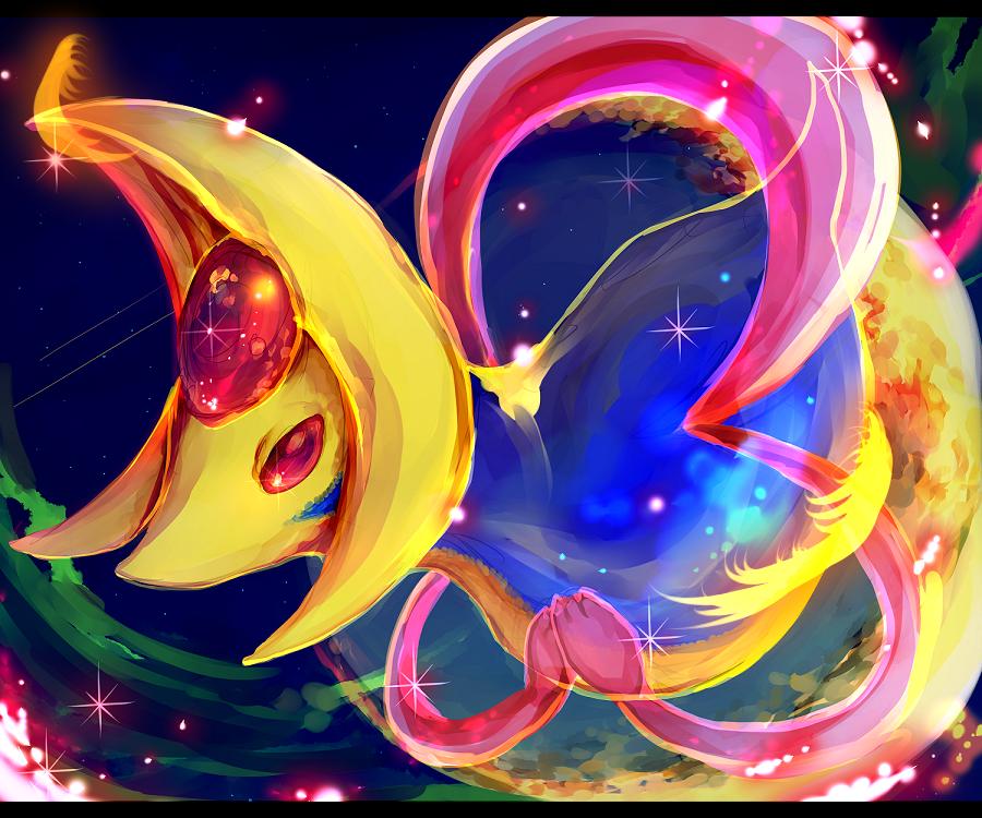 pokemon-imagenes-fan-art-cresselia-pixiv