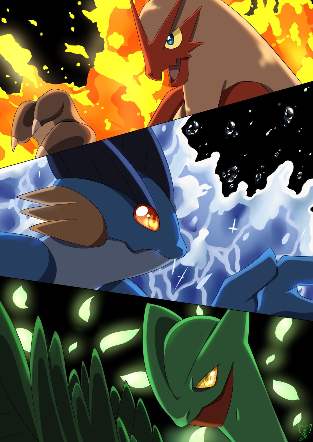 pokemon-tercera-generacion-by_megu_h