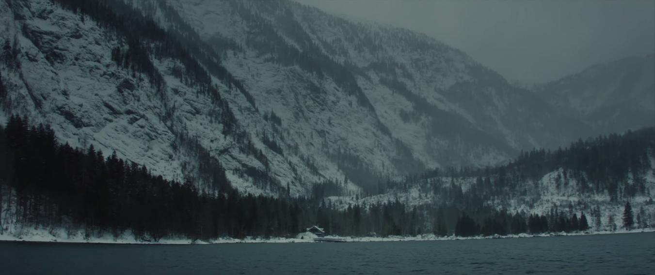 spectre-trailer-cabin-in-the-woods