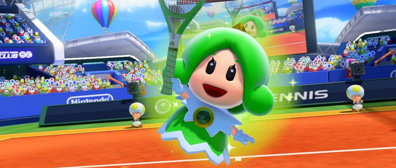sprixie-mario-tennis