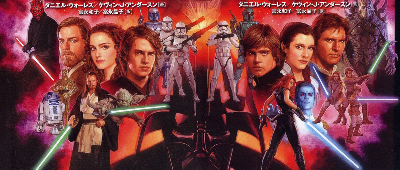star-wars-warriors