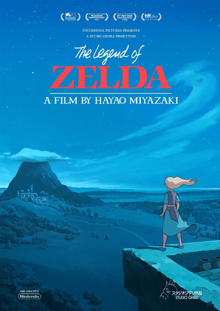 the-legend-of-zelda-studio-ghibli-hayao-miyazaki-01