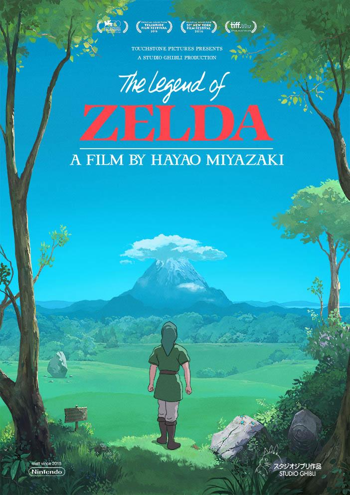 the-legend-of-zelda-studio-ghibli-hayao-miyazaki-02