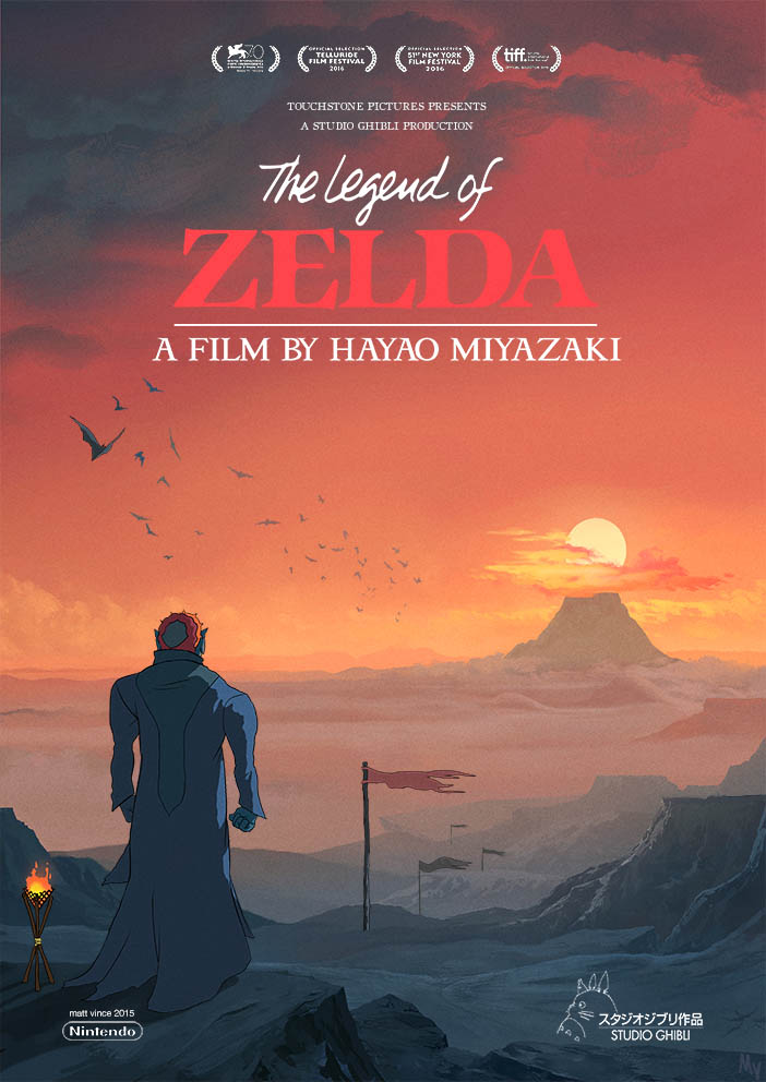 the-legend-of-zelda-studio-ghibli-hayao-miyazaki-03