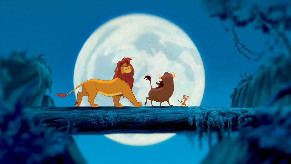 the-lion-king-3d-wallpaper_108153-1280x720
