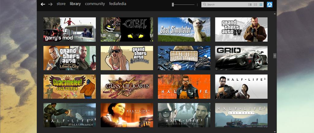 Casi el 30% de los usuarios de Steam ya usa Windows 10 | Atomix